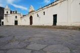 Convento de San Bernardo, Salta