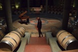 Wine tour, Valle de Uco